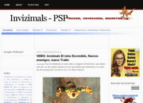 invizimals-psp.blogspot.com