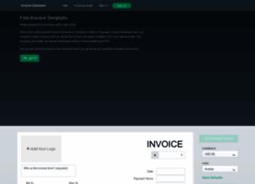 invoice-generator.com