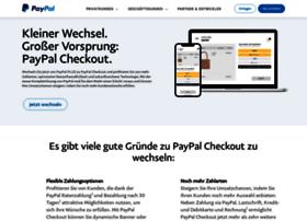 invoice-payment.billsafe.de