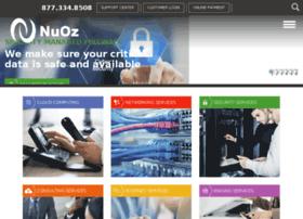 invoice.com