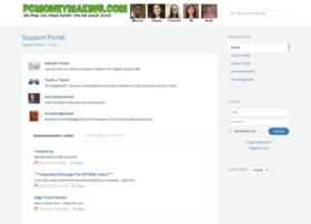 invoice.simplesitesbigprofits.com