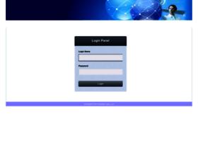 invoice.univoxcommunity.com