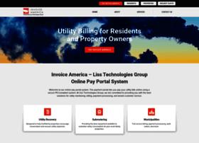 invoiceamerica.net
