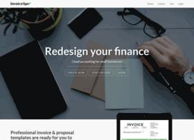 invoiceape.com