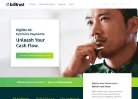 invoicecentral.com