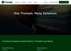 invoicefactoring.com