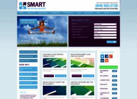 invoicefactoringquotes.co.uk