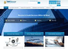 invoicefactoringus.com