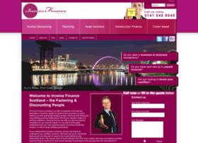 invoicefinancescotland.co.uk