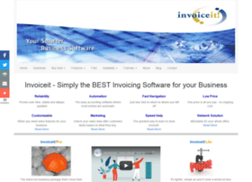 invoiceit.com