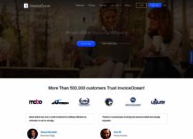 invoiceocean.com