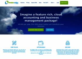 invoiceonline.com.au