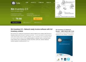 invoicingsoftware.biz