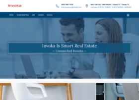 invoka.com
