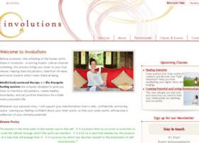involutionswellness.com
