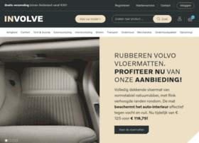 involve.nl