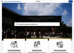 involved.millersville.edu