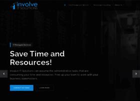 involveitsolutions.com