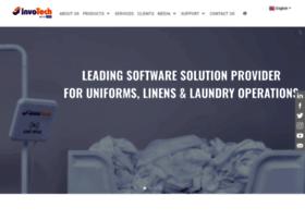 invotech.com