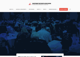 invrecovery.org