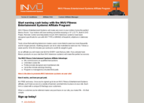 invu.affiliatecrew.com
