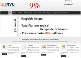 invucasa.com