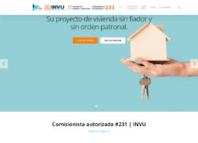 invucostarica.com