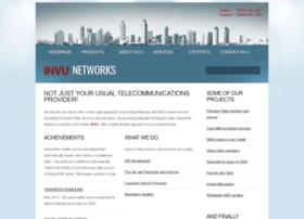 invugroup.com