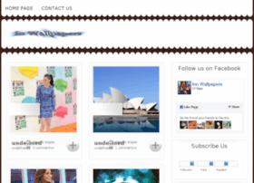 inwallpapers.blogspot.com