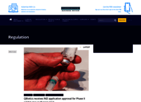 inwardinvestment.pharmaceutical-business-review.com