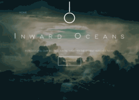 inwardoceans.com