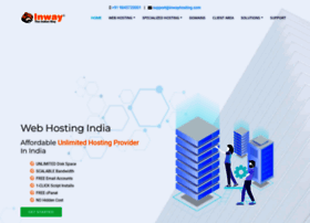 inwayhosting.com