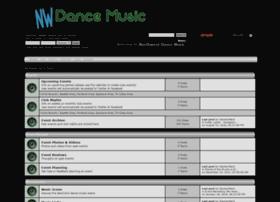 inwdancemusic.org