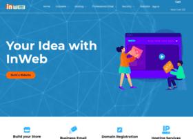 inweb.com.au