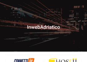 inwebadriatico.it