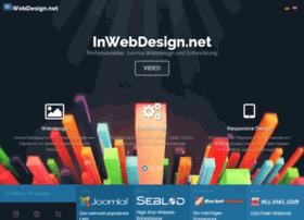 inwebdesign.net