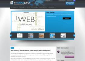inwebpro.net