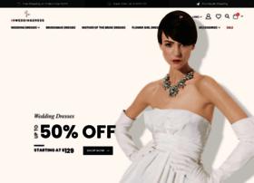 inweddingdress.com