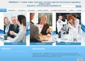 inwencja2.it.kielce.pl