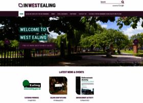 inwestealing.co.uk