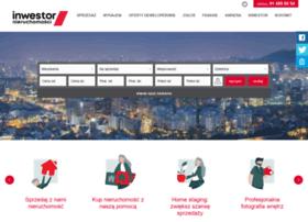 inwestor.com.pl