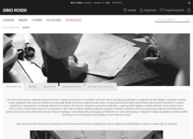 inwestor.gino-rossi.com