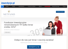 inwestor.inwestycje.pl