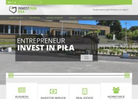 inwestpark.pila.pl