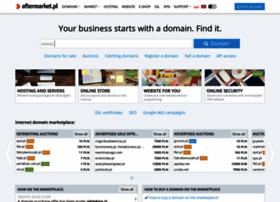 inwestycje-pomysly.pl