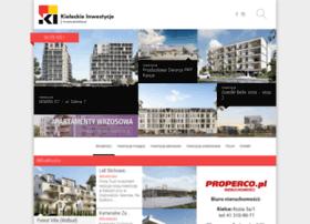 inwestycje.kielce.pl