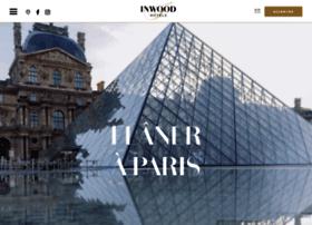 inwood-hotels.com