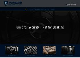 inwoodvaults.com