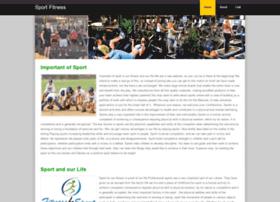 inworldsports.weebly.com
