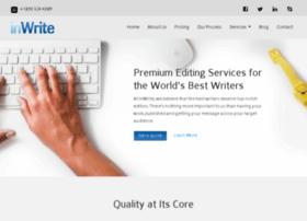inwrite.com